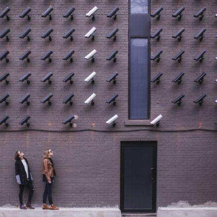 privacy lavoratore